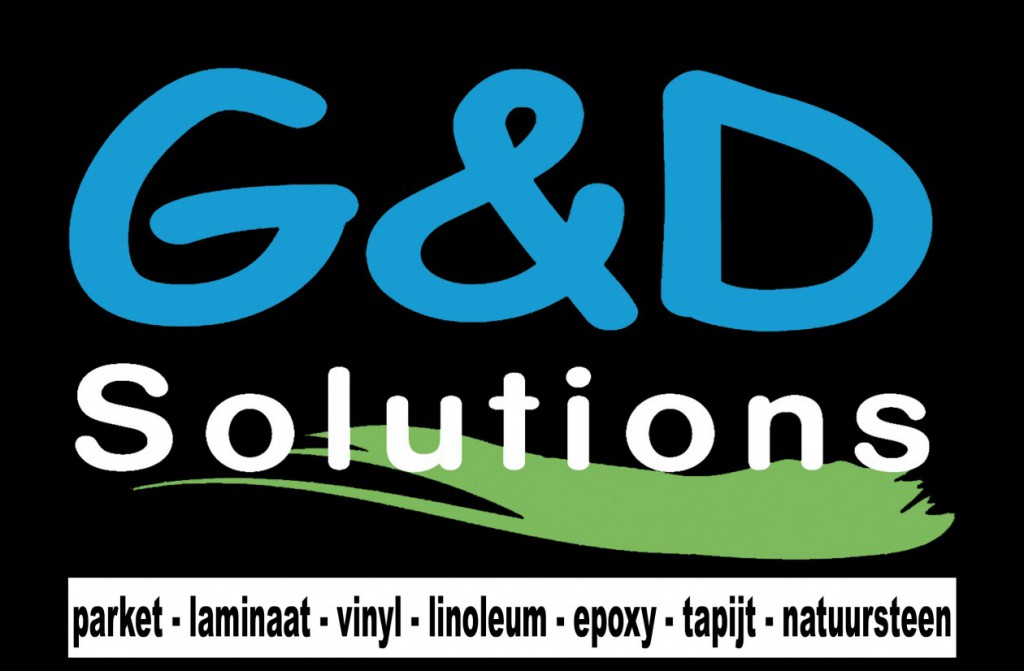 cropped-GD-Solutions-kledij-03..jpg